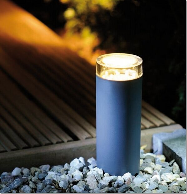 Solar Powered Landscape Lights 3