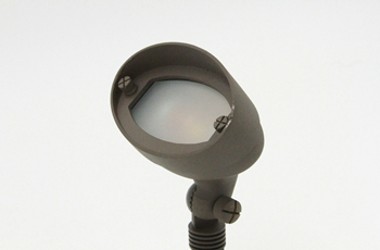 Aluminum Flood Lights - FLA01